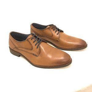 Steve Madden Men's Dress Shoes Sz 10.5